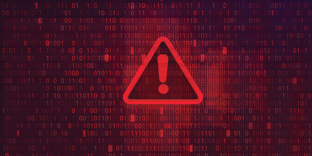 Training Your Employees to Help Avoid Cyberattacks